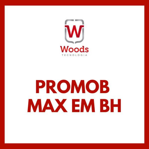 curso-promob-em-bh-promob-max_1