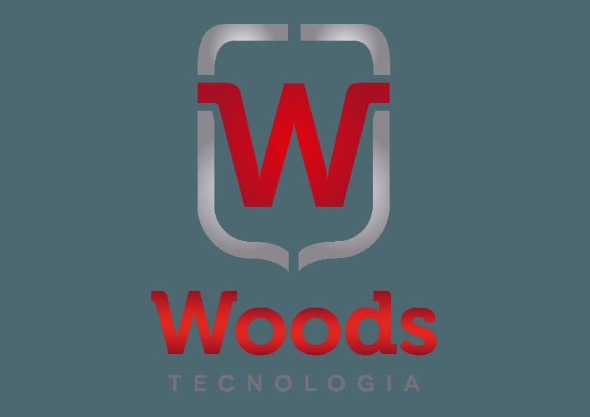 curso-promob-em-bh-logo-woods
